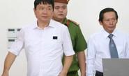 Vụ PVN góp vốn vào Oceanbank: Ninh Văn Quỳnh nhận lót tay 180 tỉ đồng?
