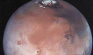NASA công bố kế hoạch đưa người lên Sao Hỏa