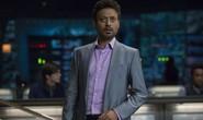 Sao Bollywood gây xúc động với tâm thư chống ung thư