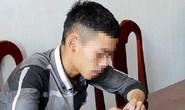 Nam sinh lớp 12 từ Hà Tĩnh ra Hà Nội hoang báo bị đánh thuốc mê, bắt cóc