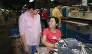 Đổi mới phương pháp tiếp cận người lao động