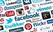 Tận dụng sức mạnh của mạng xã hội