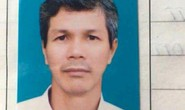 Thầy giáo mất tích 10 ngày trong rừng ở Phú Quốc đã được gia đình đưa về nhà