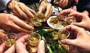 Nữ quái' chế rượu độc làm hại não nam thực khách