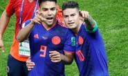 Soi kèo mới nhất 2 trận Anh - Colombia, Thụy Sĩ - Thụy Điển