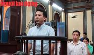 Phó Thủ tướng yêu cầu Bộ Công an làm rõ VN Pharma, nếu phạm tội khởi tố ngay