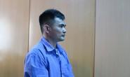 TP HCM: Một vụ án đặc biệt, 7 năm xử 7 lần