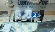 Giá USD ngân hàng vượt 23.000 đồng/USD, doanh nghiệp bắt đầu lo