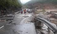 Tổng LĐLĐ Việt Nam kêu gọi ủng hộ đồng bào bị thiệt hại do bão lũ