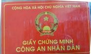 Bình Định: Tạm giam nguyên nữ cán bộ công an lừa đảo tiền tỉ