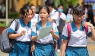 Công bố điểm thi, điểm chuẩn Trường Phổ thông Năng khiếu