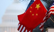 Mỹ kêu gọi công ty ở Trung Quốc chịu đau ngắn hạn