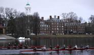 ĐH Harvard quyết giữ bí mật tuyển sinh dù bị kiện phân biệt chủng tộc