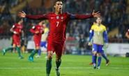 """""""Bồ Đào Nha không phụ thuộc Ronaldo"""""""
