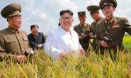 Triều Tiên chịu đàm phán vì thấm đòn trừng phạt: Chưa chắc!
