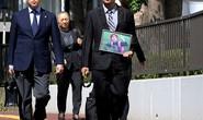 Xử vụ sát hại bé Nhật Linh: Bị cáo chối tội tới cùng