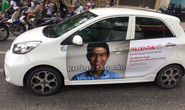 Vỡ mộng đổi đời với Grab, Uber