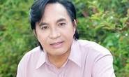 Danh ca Thanh Tuấn: Chê cải lương sến, khán giả có lý của mình