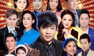 Luật ngầm ở showbiz Việt: Nổ não với sao