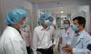 16 ca cúm ở BV Từ Dũ: 12 giờ trưa nay mở lại lầu 5 - Khoa Nội soi