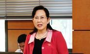 Đề xuất kỷ luật ông Tất Thành Cang: Ủy ban Kiểm tra TƯ đã làm việc với Thành uỷ TP HCM