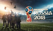 VTV sẵn sàng tiếp sóng nếu có đài khác mua được bản quyền truyền hình World Cup