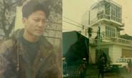 Tiết lộ thêm về cuộc đột kích nhà trùm xã hội đen Hải Phòng một thời