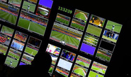 VTV cám ơn hiệp sĩ phát hiện và báo cáo link lậu vi phạm bản quyền World Cup