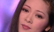 Ca sĩ Như Quỳnh: Tôi sai lầm khi cố tìm lại mình thời Người tình mùa đông
