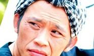 Danh hài Hoài Linh: Hy sinh cho người yêu là hạnh phúc