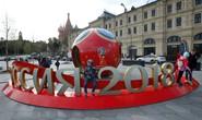 World Cup 2018: Ấn tượng từ những điều lần đầu công bố
