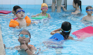 Đừng biến nghỉ hè thành học kỳ 3!: Tích lũy kỹ năng để hội nhập tốt hơn