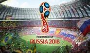 VTV lại bác thông tin đã có bản quyền World Cup
