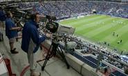 VTV có bản quyền World Cup: Vingroup đã liên hệ, FLC thì chưa