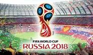 VTV: Quán cà phê chiếu World Cup không vi phạm bản quyền