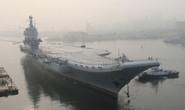 Trung Quốc đánh cắp kế hoạch chiến tranh của hải quân Mỹ?