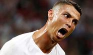 Ronaldo nên buồn hay vui sau kỳ World Cup thảm hại?