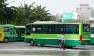 TP HCM bắt đầu có thêm 18 tuyến xe buýt điểm hoạt động