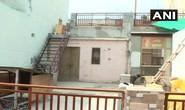 Ấn Độ: Phát hiện 11 thi thể tư thế lạ thường trong căn nhà bí ẩn