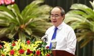 Thủ tướng đồng ý cho TP HCM chuyển đổi 26.000 ha đất nông nghiệp