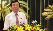 Giám đốc Sở GD-ĐT TP HCM: Phụ huynh tự nguyện góp 450 tỉ đồng/năm