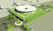 Chính phủ phê duyệt chủ trương đầu tư Hàng không Tre Việt - VietBamboo Airlines