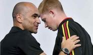 Martinez có cơ hội thành HLV đặc biệt nhất lịch sử World Cup