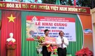 Cậu bé Google Nhật Minh thủ khoa tốt nghiệp THPT tại Quảng Trị