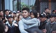 Phim Việt hụt hơi chạy theo thế giới