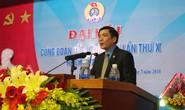 Công đoàn tỉnh Đồng Nai làm tốt chức năng bảo vệ quyền lợi NLĐ