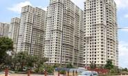 Nhiều chủ chung cư chống lệnh chính quyền?