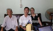 Nam sinh đạt 9,75 điểm môn văn mơ ước trở thành giáo viên tiếng Anh