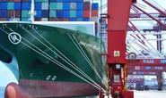Mỹ nã thêm đạn 200 tỉ USD vào cuộc chiến thương mại với Trung Quốc