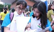 Điểm sàn xét tuyển vào Trường ĐH Nông lâm TP HCM từ 15 đến 19